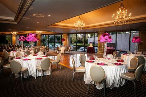 center club costa mesa ca wedding venue