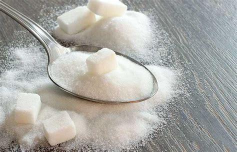 alimenti da evitare con colite colite ulcerosa dieta alimenti da mangiare e evitare con