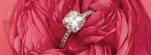 engagement rings for second marriage With second marriage wedding rings