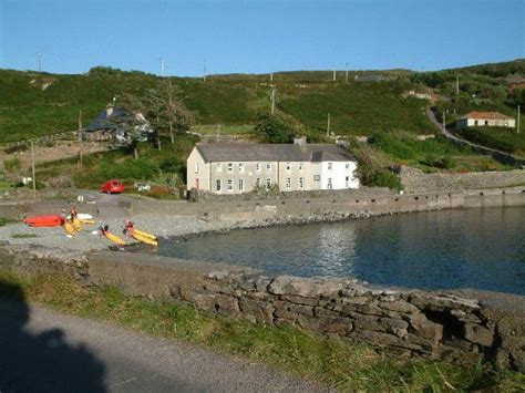 Cape Clear Island Holiday Hostel Updated Reviews