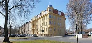 Wohnen In Görlitz : goethestra e 39 lebenswertes wohnen in g rlitz ~ Eleganceandgraceweddings.com Haus und Dekorationen