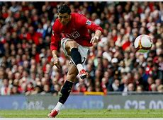 Is Cristiano Ronaldo returning to EnglandManchester this