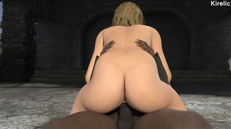 rule34hentai we just want to fap image 280243 3d idril kirelic middle earth shadow of war