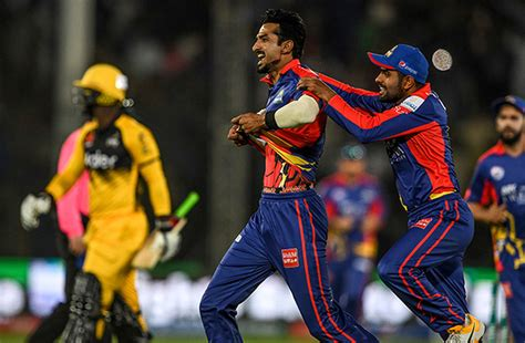 Pcb planned to host all upcoming psl tournament entirely in pakistan. Lahore will host remaining PSL 5 in mid-November