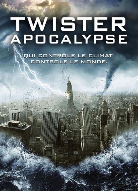 storm war todor chapkanov  scifi movies