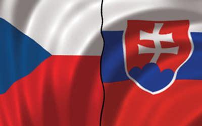 Ligu mužů, soutěž žen, extraligu juniorů a extraligu dorostu. PREVIEW: Slovensko - Česko | HokejOnline.com