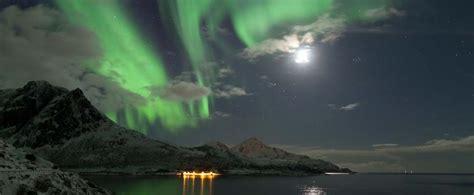 tromso norway northern lights tour escorted cruises miles morgan travel