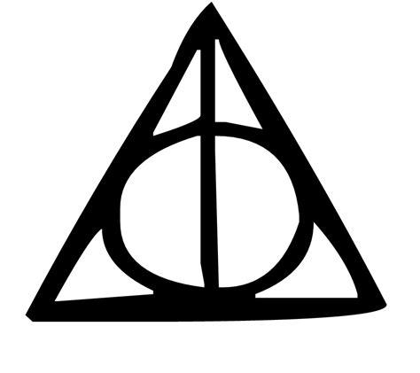 Kleurplaat Harry Potter En De Relieken De Dood by Harry Potter Relieken De Dood Epub