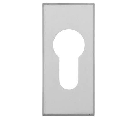 Abus Sicherheitstechnik Türen  Aks Schlüsselzentrale