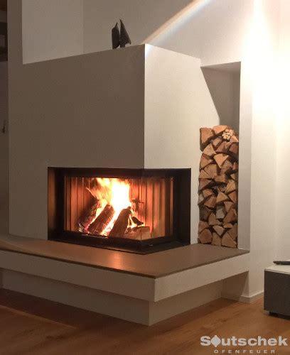 Moderne Kamine Bilder by Excellent Design Ideas Moderne Elektrokamine Melian Ie