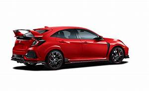 Honda Type R 2018 : 2018 honda civic type r starting at 41090 0 bruce honda ~ Medecine-chirurgie-esthetiques.com Avis de Voitures