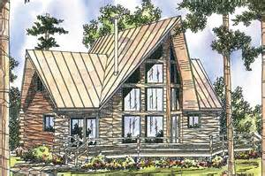 a frame building plans a frame house plans chinook 30 011 associated designs