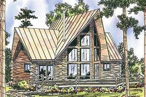 a frame house plans chinook 30 011 associated designs With a frame home design plans