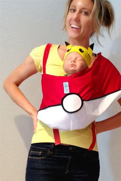 adorable baby wearing halloween costumes     aww