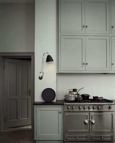 farrow and grey kitchen cabinets 12 farrow and kitchen cabinet colors for the 9872