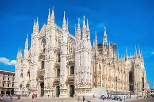 Mailand Must See : 7 must do s in mailand hip trips blog ~ Orissabook.com Haus und Dekorationen