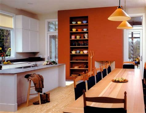 kitchens with recessed lighting best 25 kitchen accent walls ideas on wall 6643