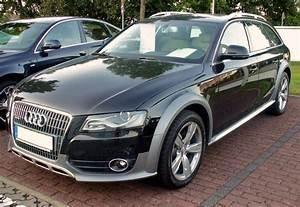 Audi Allroad A4 : 2010 audi a4 allroad b8 pictures information and specs auto ~ Medecine-chirurgie-esthetiques.com Avis de Voitures