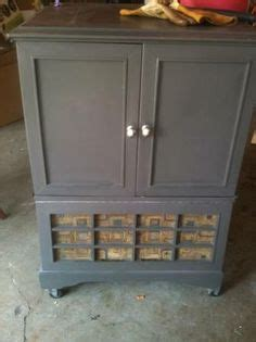 Sauder Dressers At Walmart by 1000 Images About Home Living Room On Pinterest Toss