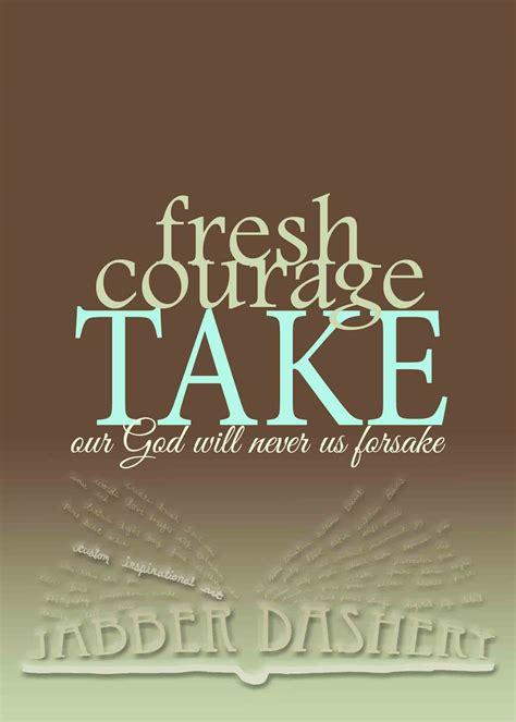 lds quotes  courage quotesgram