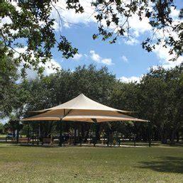kendall indian hammocks park yelp