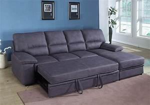 Sofa In Houston Houston Leather Reclining Sofa At Gardner