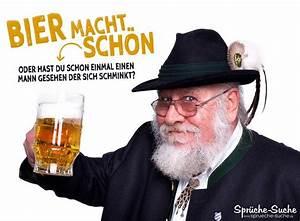 Weihnachten Bier Sprüche : 274 best bierspr che images on pinterest funny pics ~ Haus.voiturepedia.club Haus und Dekorationen