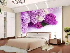 come decorare una parete della camera da letto: decorazioni pareti ... - Come Decorare Le Pareti Della Camera Da Letto