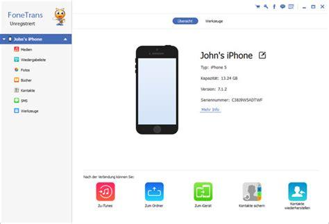 iphone pictures to pc wie kann musik vom iphone auf pc 252 bertragen