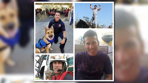 Boat Crash Jacksonville by Central Fla Firefighter Dies Following Boat Crash At