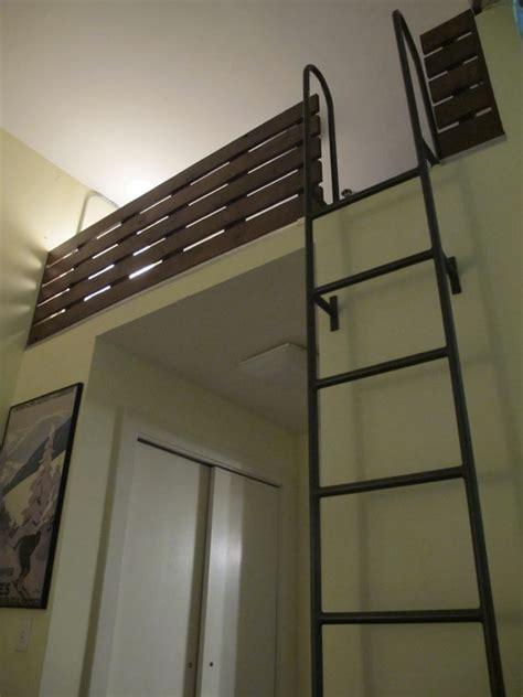 indoor ladder for loft loft ladder modern indoor living pinterest