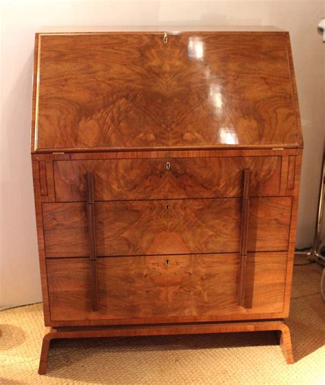 deco bureau deco bureau desk 288893 sellingantiques co uk
