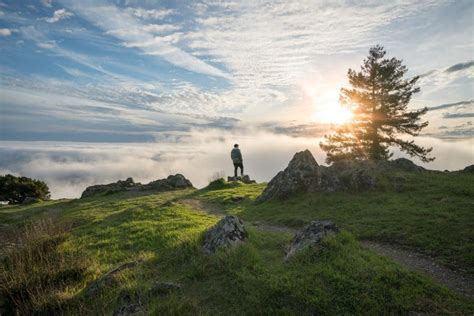 Its really not much work, a couple dungeons a couple quests. Just How Long Does it Take to Hike Mt. Marcy? | Outdoor ...