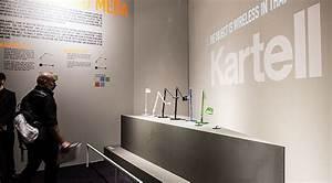 Luminaire Kartell : following luminaire during milan design week 2016 day 2 ~ Voncanada.com Idées de Décoration