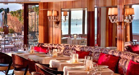 cuisine venise venice cuisine and best restaurants italy