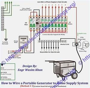 Generac Automatic Transfer Switch Wiring Diagram 100 Amp 3