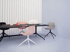 Stühle Mit Stoffbezug : about a chair mit stoffbezug 4 stuhlbeine drehstuhl hay stuhl ~ Eleganceandgraceweddings.com Haus und Dekorationen
