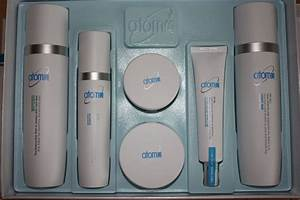 Atomy Calgary  Top Skin Care Product Atomy