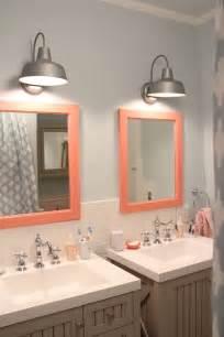 Awesome Bathroom Ideas Awesome Diy Bathroom Ideas On Diy Bathroom Decor Ideas For Small Bathroom Diy Bathroom Ideas