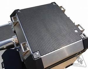 Topcase Bmw R1200gs : techspec pannier cover for top box lid on bmw r1200gs lc ~ Jslefanu.com Haus und Dekorationen
