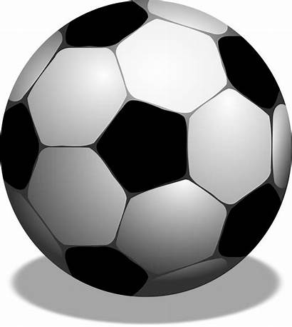 Ball Soccer Transparent