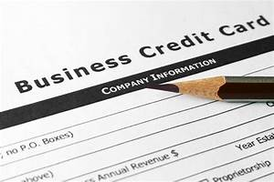 Business credit cards review for First business credit card
