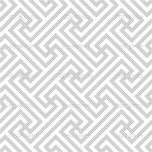 Ethnic Simple Pattern Wallpaper