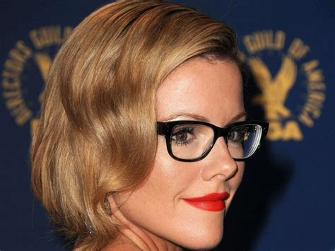 Best Images About Muse Kathleen Robertson