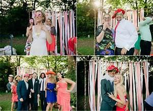 Chic Et Champetre : mariage champetre chic paris ceremonie laique chateau bois le roi style boheme ~ Melissatoandfro.com Idées de Décoration