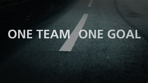 team  goal team novo nordisk youtube