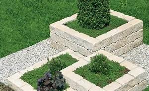 Baum Vorgarten Immergrün : vorgarten steingarten anlegen steingarten vorgarten ~ Michelbontemps.com Haus und Dekorationen