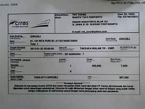 Contoh Invoice Hotel Grosir Tiket Murah Bursa Tiket Murah Shuttle Pesawat