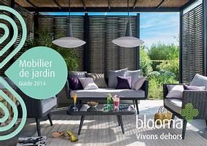 Salon De Jardin Castorama : catalogue castorama blooma mobilier de jardin 2014 catalogue az ~ Teatrodelosmanantiales.com Idées de Décoration