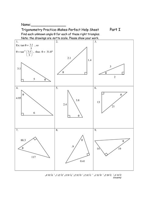 8 Best Images Of Right Angles Worksheet  Right Acute And Obtuse Angles Worksheets, Types Of